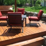 5 Deck Makeover Projects Under $300