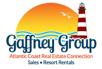 Gaffney Group Wildwood NJ Real Estate Agents