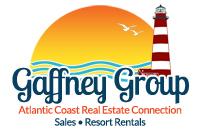 Gaffney Group Wildwood NJ Real Estate Agents