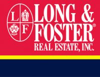 Long and Foster Wildwood NJ